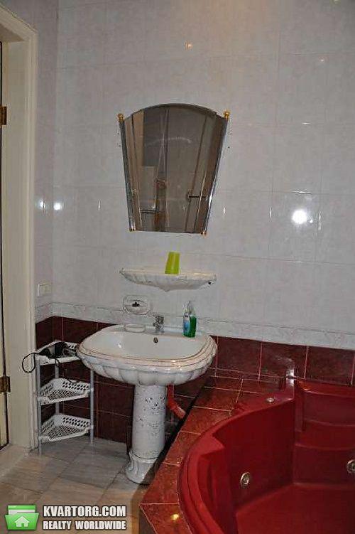 продам 3-комнатную квартиру Киев, ул. Бессарабская пл 5 - Фото 10