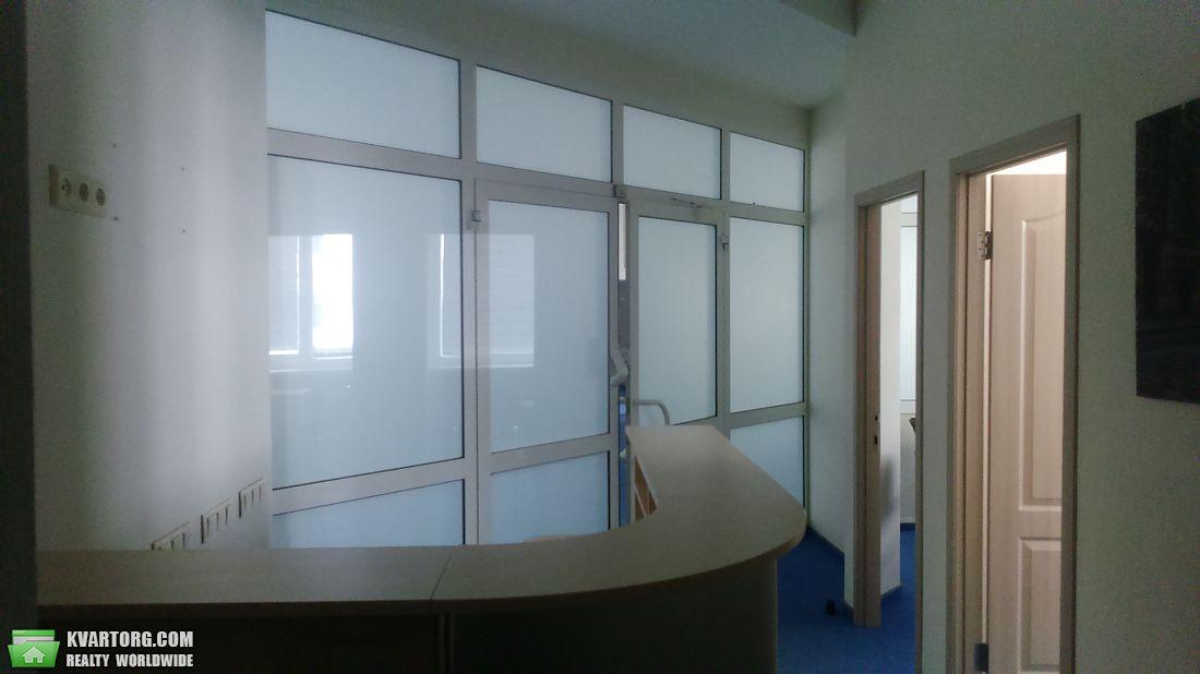 сдам офис Киев, ул.Семьи Праховых 22 - Фото 9