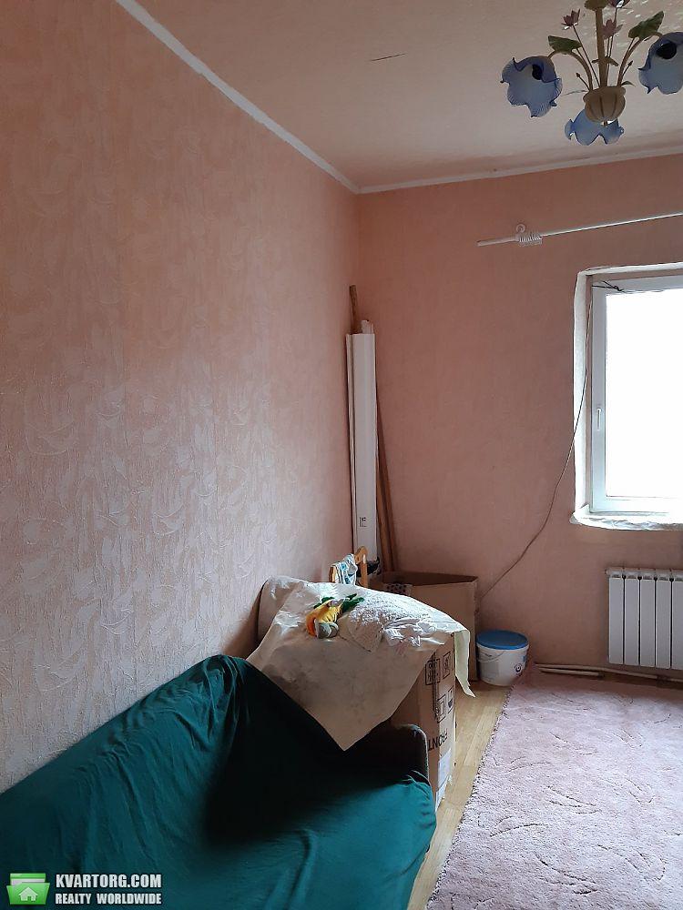 продам дом Днепропетровск, ул.Богомаза - Фото 4