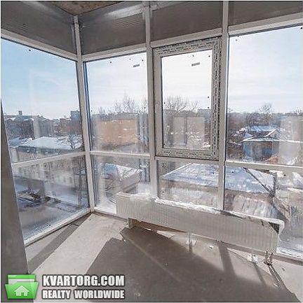 продам 3-комнатную квартиру Днепропетровск, ул.Исполкомовская