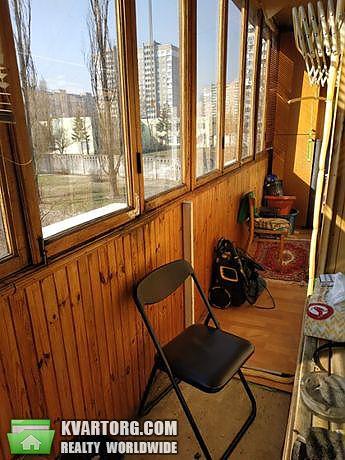 продам 2-комнатную квартиру Киев, ул. Озерная 22 - Фото 7