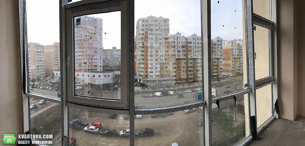 продам 1-комнатную квартиру. Одесса, ул.Сахарова . Цена: 28000$  (ID 2070128) - Фото 2