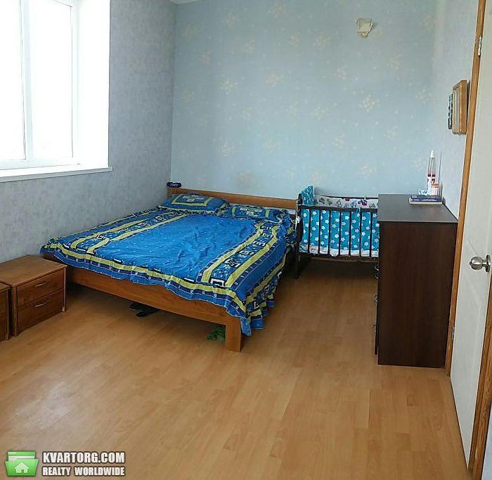 продам дом. Одесса, ул. Яблоневая . Цена: 53000$  (ID 2086050) - Фото 3