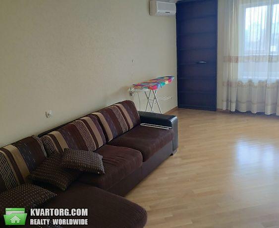 сдам 2-комнатную квартиру Киев, ул. Дарницкий бул 10А - Фото 4