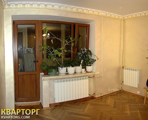 продам 2-комнатную квартиру. Киев, ул.Пимоненко 3. Цена: 89000$  (ID 32277) - Фото 2