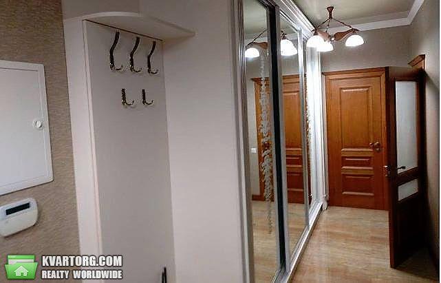 продам 2-комнатную квартиру Одесса, ул.Леонтовича улица 16 - Фото 5