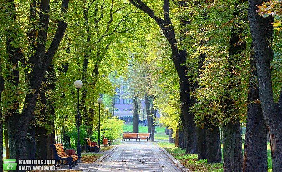 продам 3-комнатную квартиру Киев, ул. Грушевского  9 - Фото 6