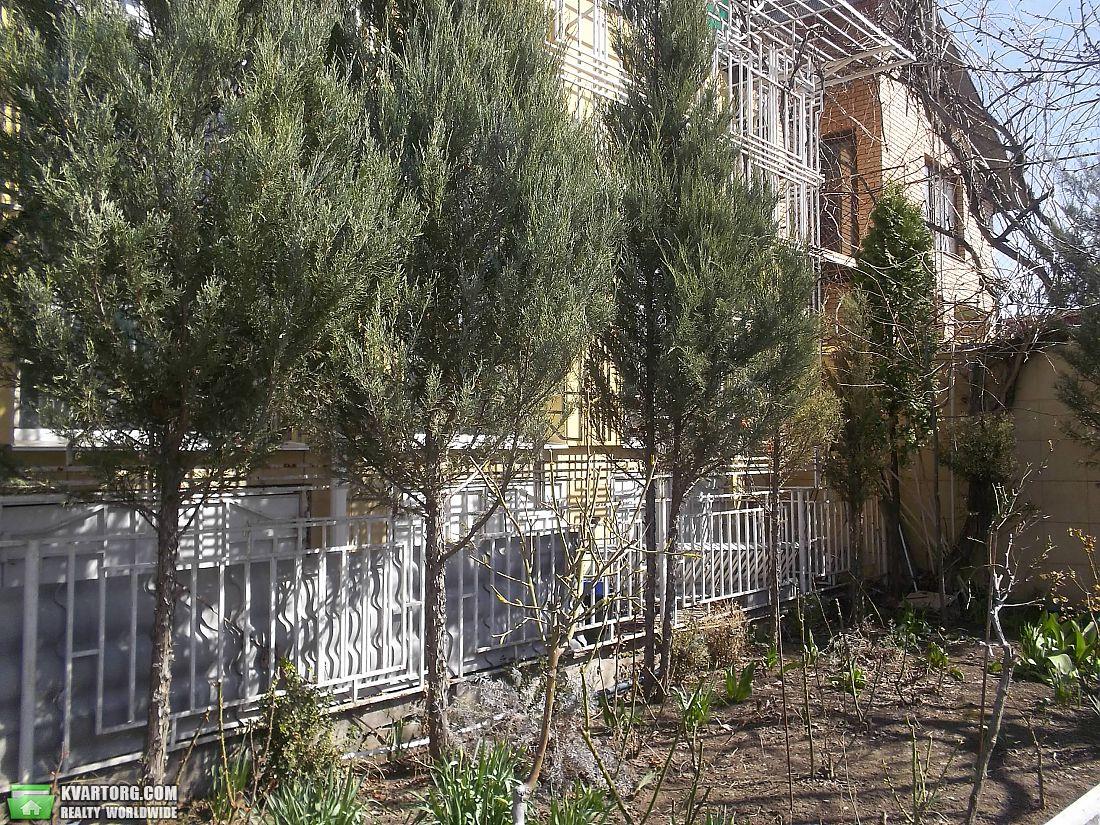 продам дом Одесса, ул. Прорезная - Фото 1
