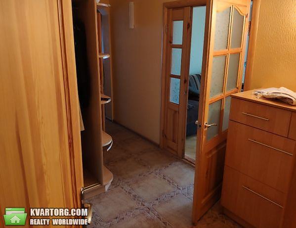 сдам 2-комнатную квартиру Киев, ул. Дарницкий бул 10А - Фото 1