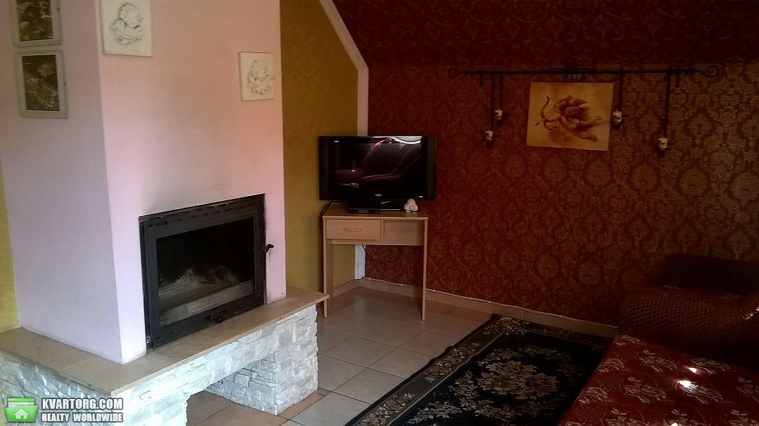 продам дом Киев, ул.с Горенка - Фото 5