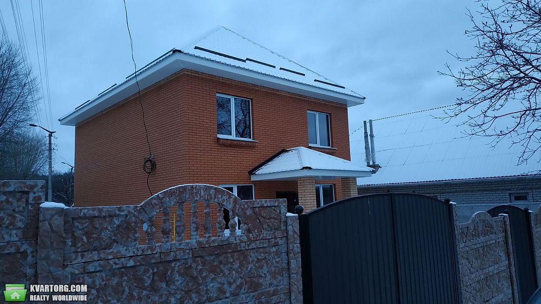 продам дом Чернигов, ул.Чернигов - Фото 4