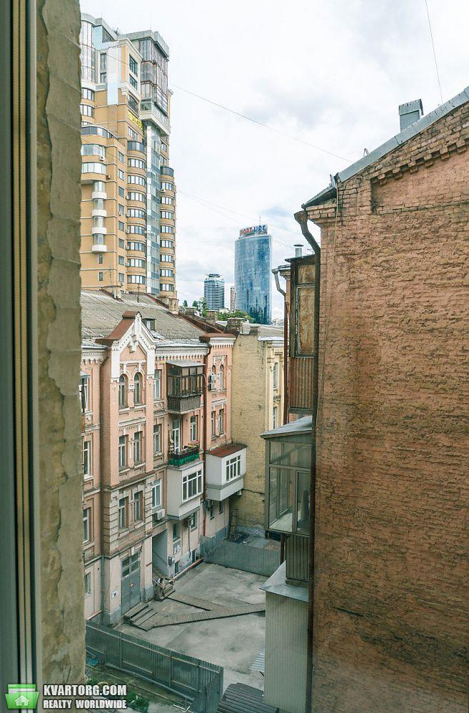 сдам квартиру посуточно Киев, ул. Бассейная 3 - Фото 9