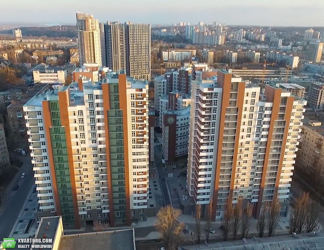 сдам нежилой фонд. Киев, ул. Барбюса 53. Цена: 2563$  (ID 2123920) - Фото 8
