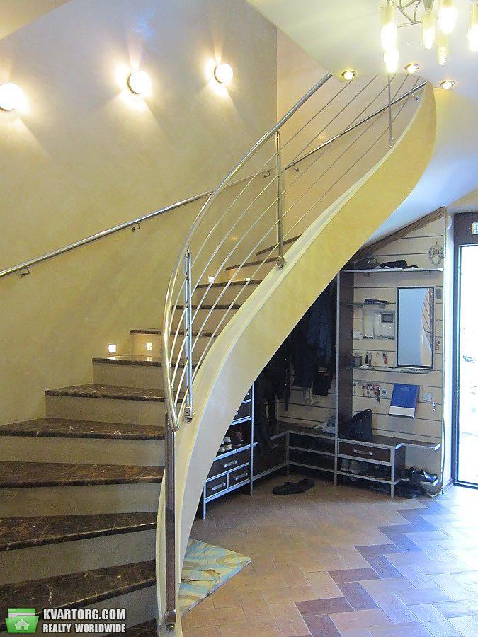 продам дом Киев, ул.Центральная - Фото 6