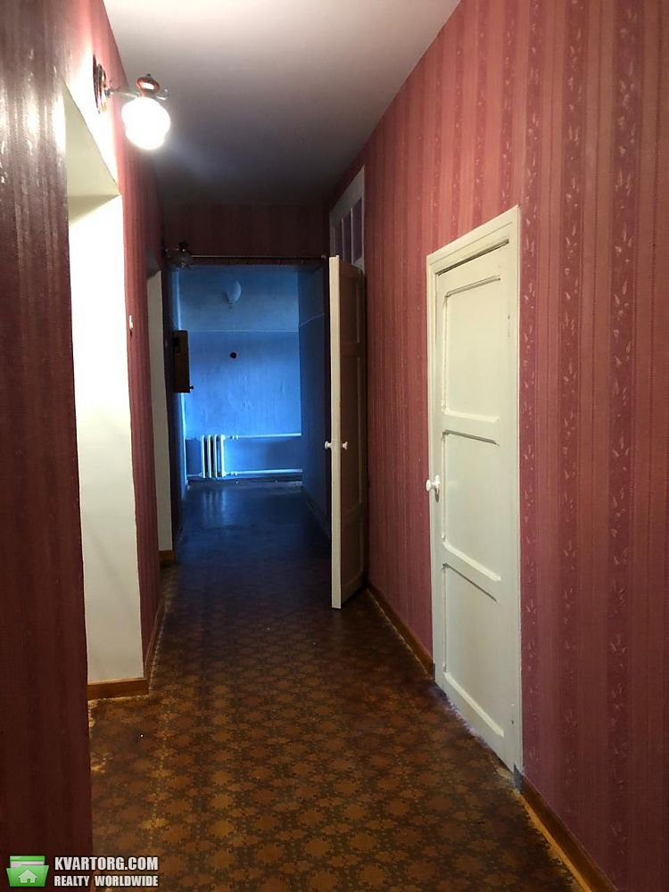 продам 4-комнатную квартиру Днепропетровск, ул. Артема - Фото 2