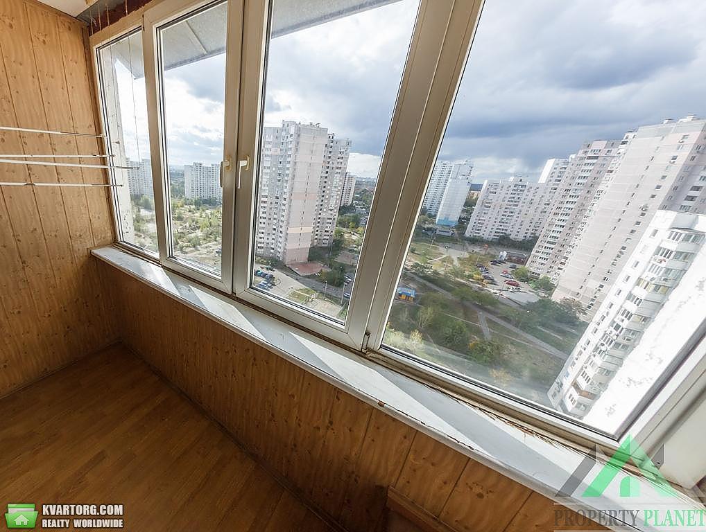 продам 1-комнатную квартиру. Киев, ул. Радунская 11. Цена: 28000$  (ID 2000870) - Фото 7
