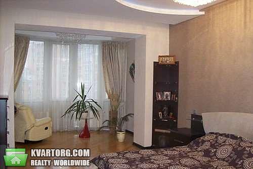 сдам 3-комнатную квартиру. Киев, ул. Героев Сталинграда пр . Цена: 900$  (ID 1795679) - Фото 4