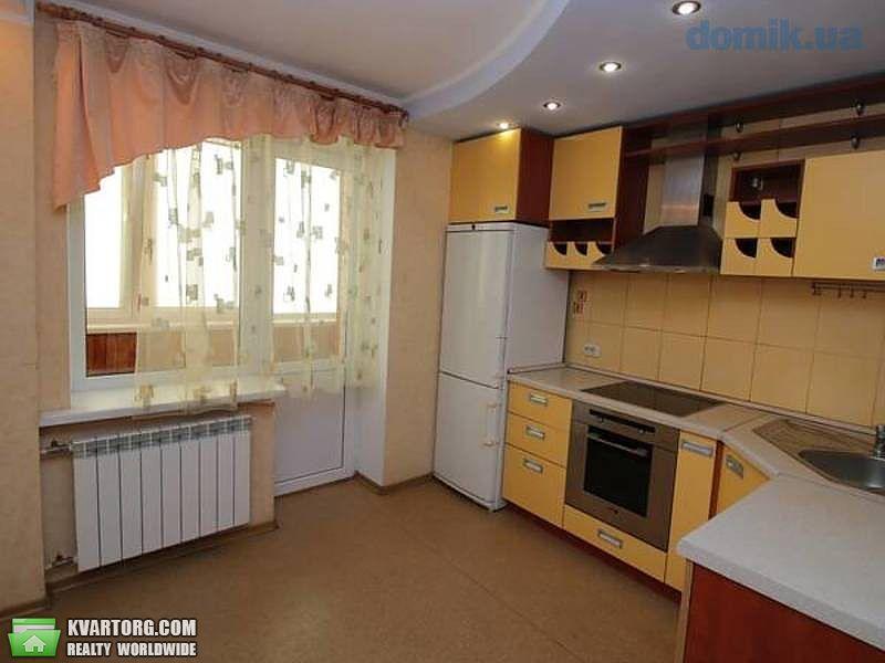 продам 1-комнатную квартиру Киев, ул. Оболонский пр 28 - Фото 2