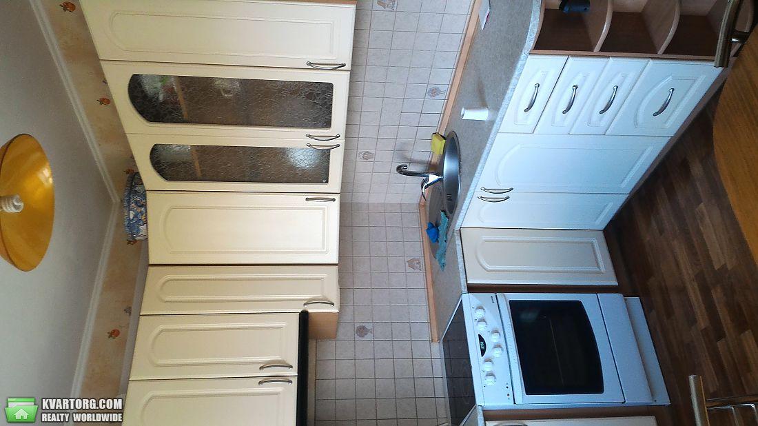 продам 2-комнатную квартиру. Киев, ул. Чернобыльская 21. Цена: 56000$  (ID 2016705) - Фото 1