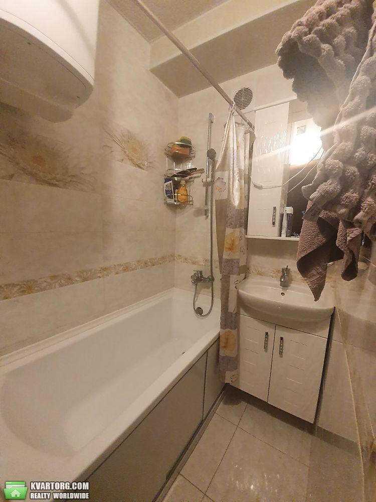 продам 2-комнатную квартиру Одесса, ул. Филатова 76 - Фото 6