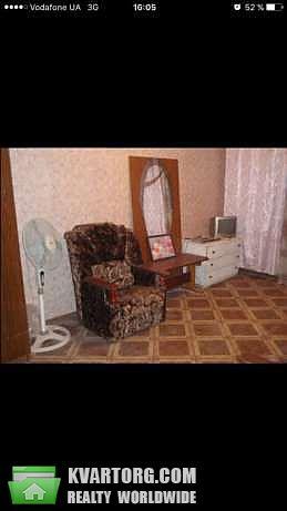 сдам 1-комнатную квартиру Харьков, ул. бул. Грицевца - Фото 2