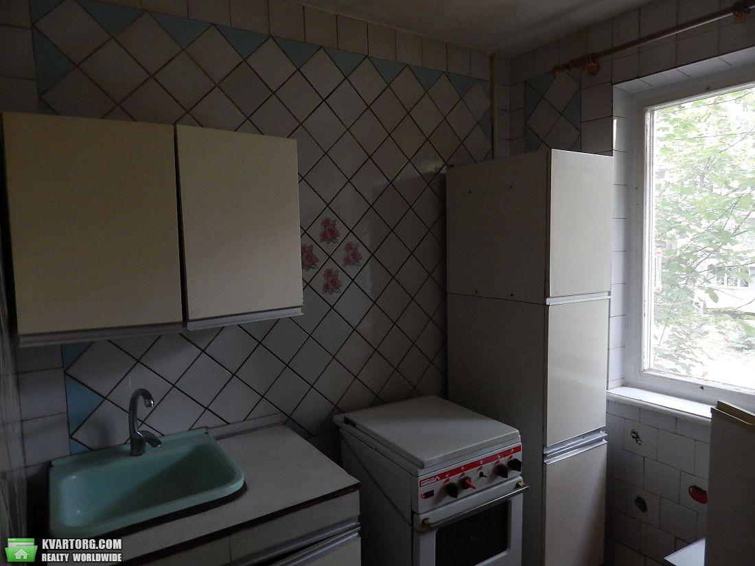 продам 2-комнатную квартиру Харьков, ул. Рыбалко - Фото 2