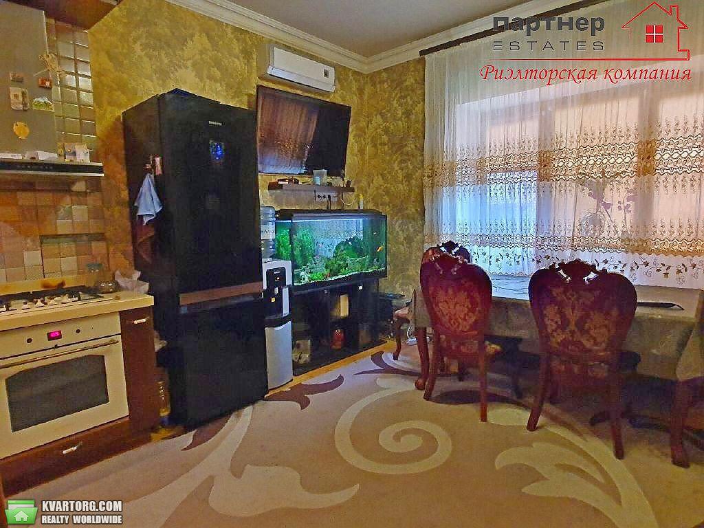 продам дом Одесса, ул.центральная - Фото 4