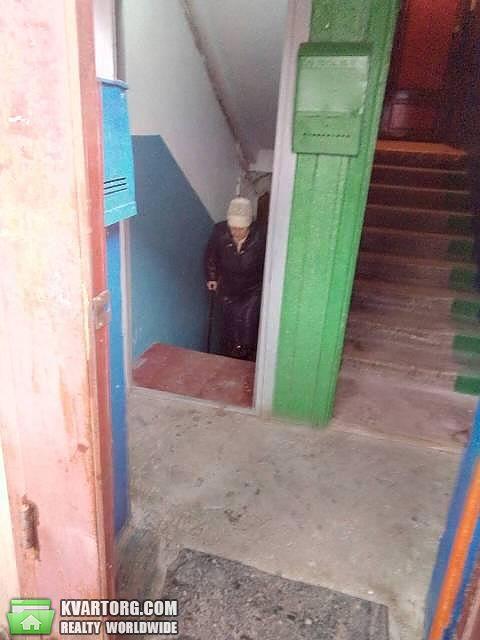 продам 2-комнатную квартиру. Одесса, ул.2-й Стахановский пер . Цена: 23000$  (ID 2028013) - Фото 2