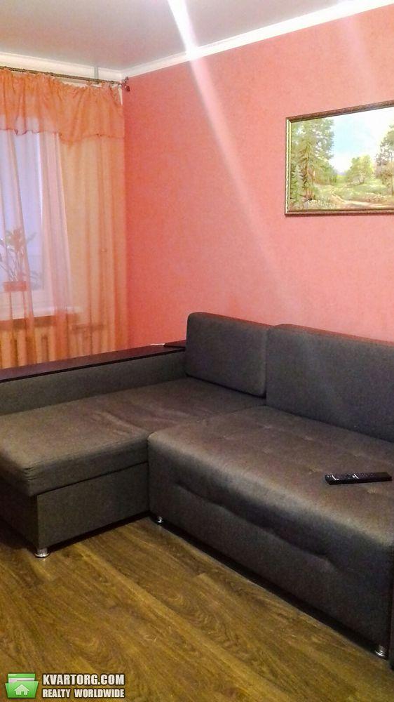 продам 2-комнатную квартиру Одесса, ул.Бочарова - Фото 8