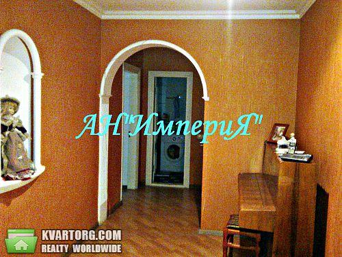 продам 2-комнатную квартиру Киевская обл., ул.Бульвар Победы  99 - Фото 8