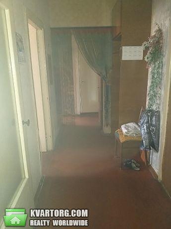 продам 2-комнатную квартиру Киев, ул. Озерная 8 - Фото 8