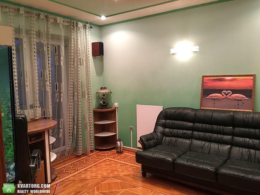 продам 4-комнатную квартиру Днепропетровск, ул.чернышевского - Фото 6