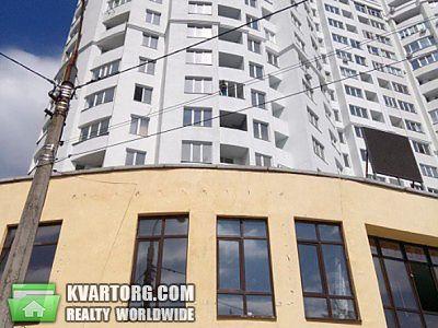 продам 1-комнатную квартиру. Киев, ул. Светлая 3. Цена: 21500$  (ID 2027935) - Фото 1