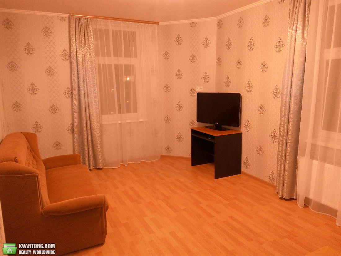 продам 2-комнатную квартиру Киев, ул. Драгоманова 40-З - Фото 2