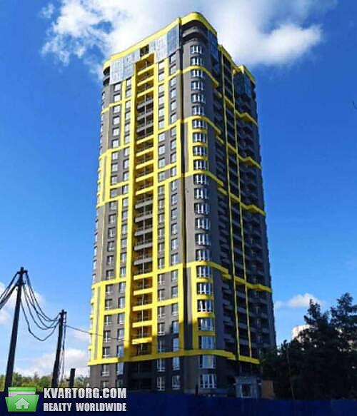 продам 2-комнатную квартиру Киев, ул.Радченка 27-29 - Фото 3