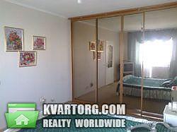 продам 3-комнатную квартиру. Киев, ул. Лайоша Гавро 9е. Цена: 65000$  (ID 2099925) - Фото 1