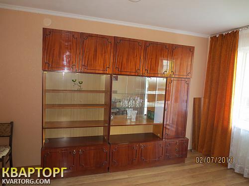 сдам 2-комнатную квартиру Киев, ул. Героев Сталинграда пр 56-А - Фото 3