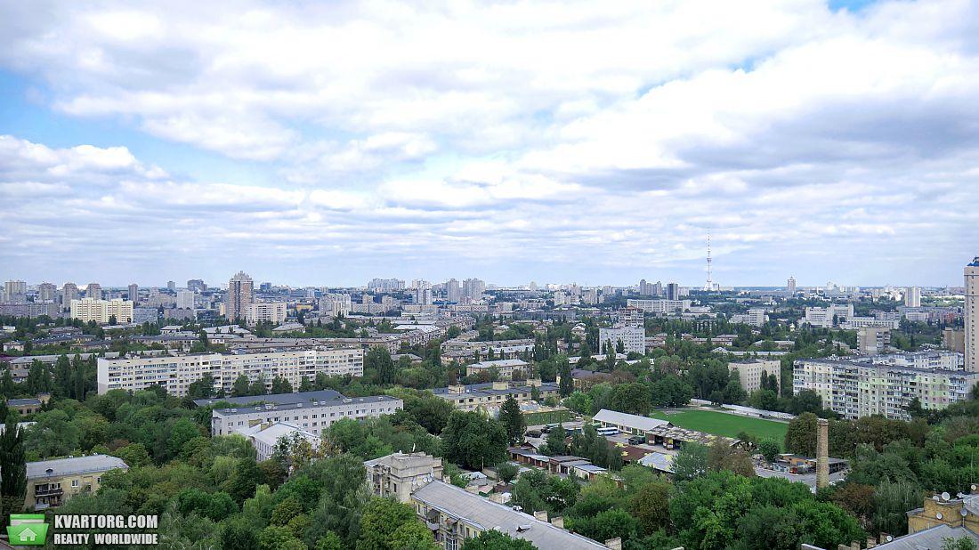 продам 3-комнатную квартиру. Киев, ул. Антонова 2б. Цена: 193650$  (ID 2058169) - Фото 9