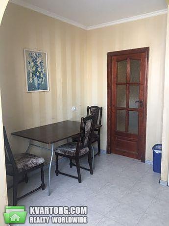 продам 4-комнатную квартиру. Киев, ул. Кошица 9. Цена: 63000$  (ID 2236877) - Фото 7