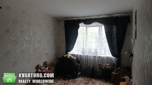 продам 3-комнатную квартиру. Киев, ул. Фрунзе 87/85. Цена: 91000$  (ID 1794857) - Фото 4
