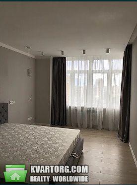 сдам 1-комнатную квартиру Киев, ул. Липковского 37 - Фото 2