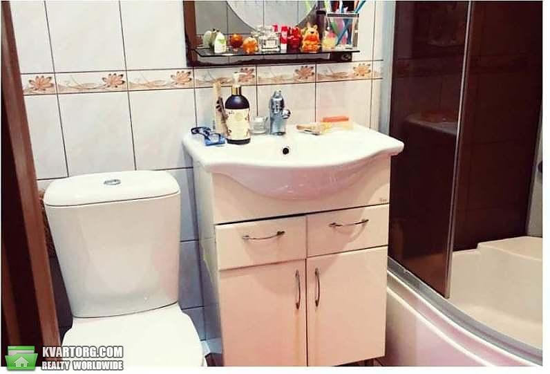 продам 3-комнатную квартиру Полтава, ул.Великотырновская 1 - Фото 3
