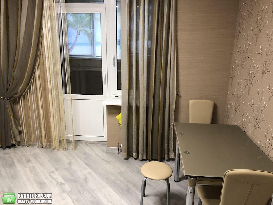 продам 3-комнатную квартиру. Киев, ул.Пчилки 2. Цена: 107000$  (ID 2041336) - Фото 9