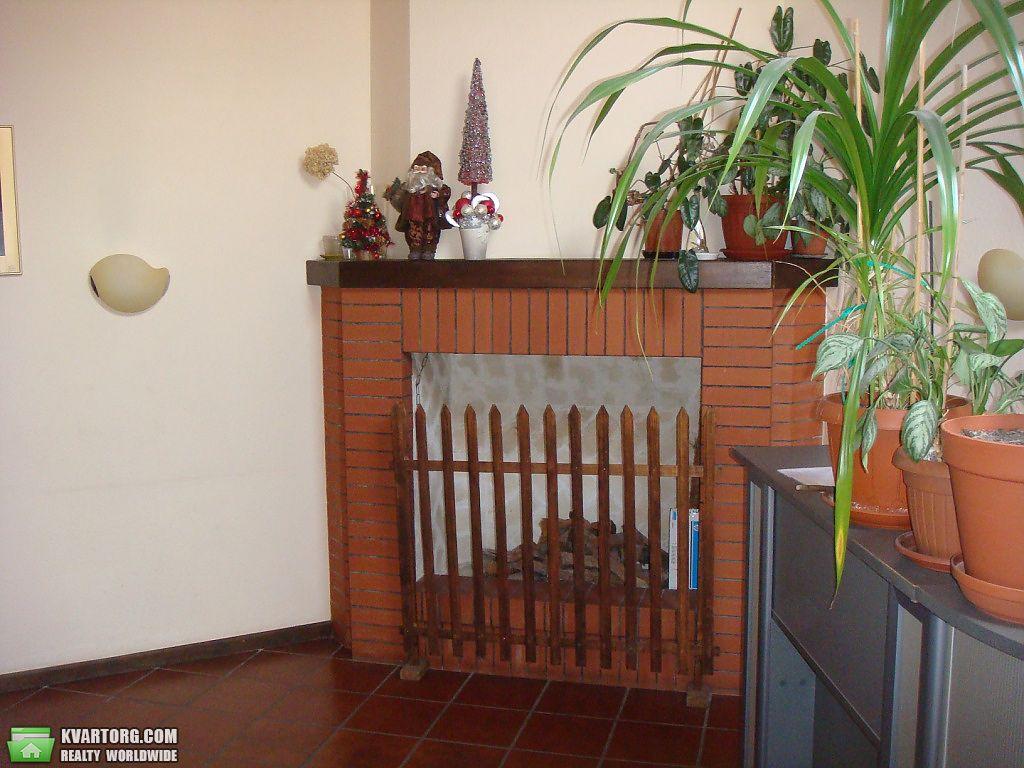 продам офис Киев, ул.Жилянская 7 - Фото 2