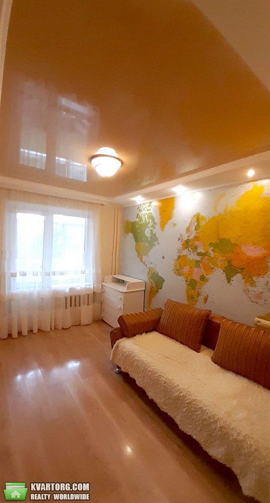 продам 4-комнатную квартиру Днепропетровск, ул.Тополь-3 30 - Фото 5