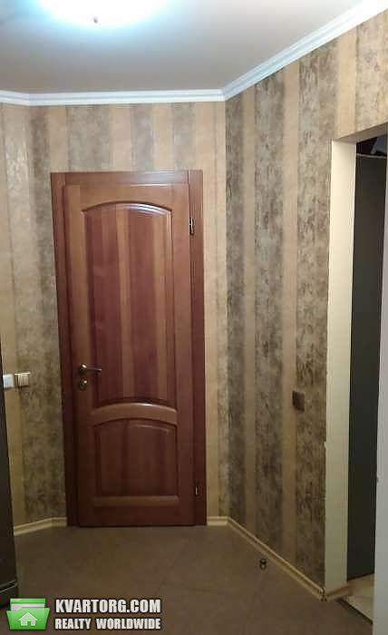 продам 2-комнатную квартиру. Киев, ул. Бальзака 4а. Цена: 63000$  (ID 2111838) - Фото 6