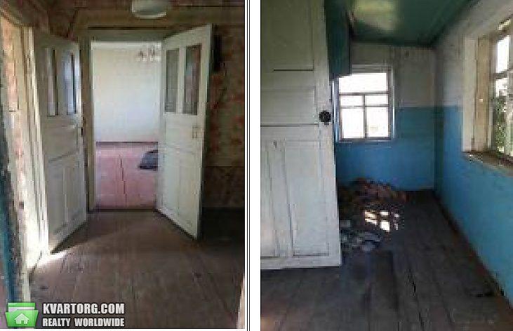продам дом Днепропетровск, ул.Лісова 19 - Фото 4