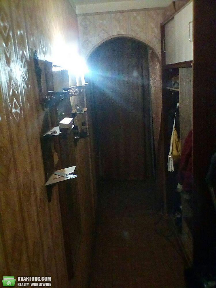 продам 3-комнатную квартиру Киев, ул. Кондратюка 2а - Фото 5