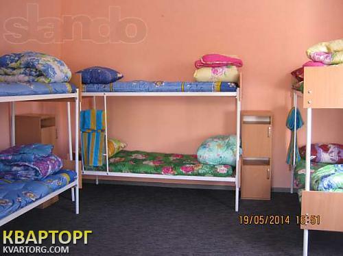 сдам место в комнате Киев, ул.Кириловская 126 - Фото 1