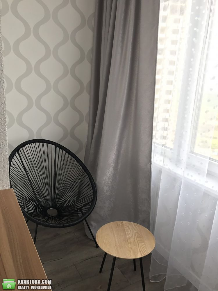 продам 1-комнатную квартиру Одесса, ул.Сахарова 3а - Фото 4